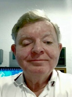 Picture of Ed Allen - WA4ISB